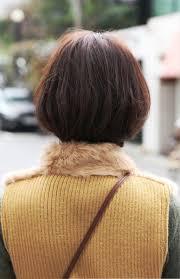 medium wedge hairstyles back view short inverted bob hairstyles 2013 short hairstyles for women and man