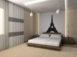 Wonderful Cool Bedroom Designs Attractive Property On Design Ideas - Cool bedrooms designs