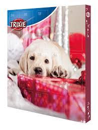 dog supplies u0026 accessories uk free delivery 29 medicanimal com