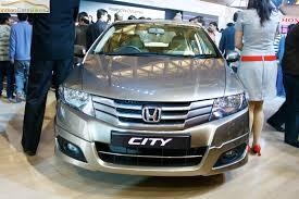 car models com honda city honda city car price