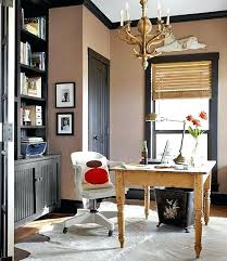 graphic design home office inspiration home office design graphic design home office inspiration