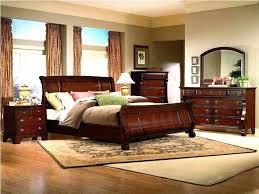 ethan allen bedroom set ethan allen bedroom sets bedroom set a bedroom elegant love the leaf