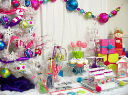 cupcake wishes u0026 birthday dreams party styled merry u0026 bright
