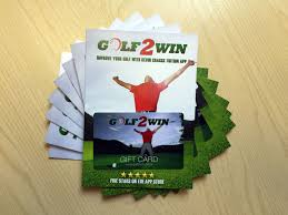 golf2win case study u2013 advanced digital