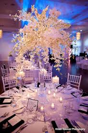 wedding reception decor table flowers for wedding reception best 25 wedding reception