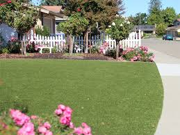 Fake Grass For Backyard by Faux Grass Tupman California Gardeners Landscaping Ideas For