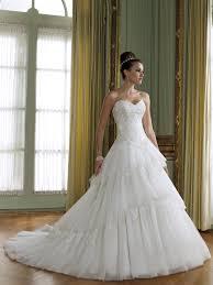 disney wedding dresses david tutera wedding dress shops