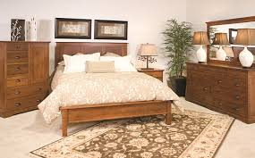 Bedroom Furniture Chicago Bedroom Awesome Bedroom Furniture Stores Bedroom Furniture