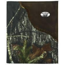 camo photo album longhorns photo album mossy oak up camo