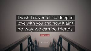 quote quote love 100 quote love with you ernest hemingway quote u201ci am so