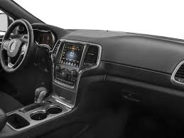 jeep grand cherokee interior 2018 2018 jeep grand cherokee laredo e 4x2 augusta ga aiken thomson