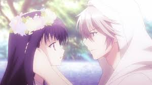 sad anime subtitles stream u0026 watch first love monster episodes online sub u0026 dub