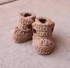 ugg sale baby on sale baby booties baby boots baby ugg boots by handmadebabylove