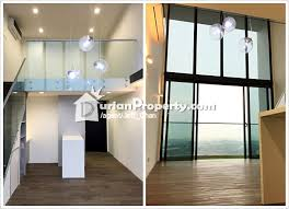 condo duplex for sale at the place cyberjaya property for sale