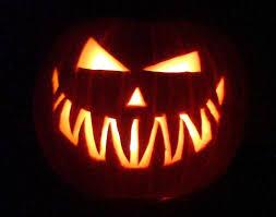 halloween jack o lanterns 31 things i love about halloween jack