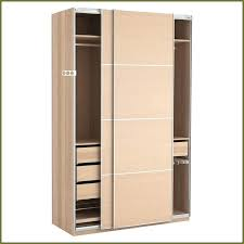 Kitchen Cabinet With Sliding Doors Sliding Cabinet Sliding Door Kitchen Cabinets Kitchen Cabinet