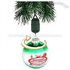 rotating motion ornamotor ornament hanger ornament hooks china
