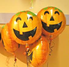 light o rama halloween halloween the worley gig