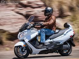 2013 suzuki burgman 650 abs moto zombdrive com