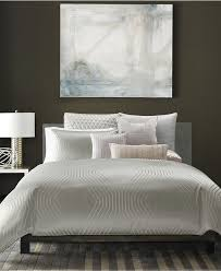 Hotel Quality Comforter Best 25 Hotel Collection Bedding Ideas On Pinterest Bedding