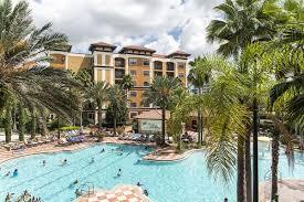 Orlando 2 Bedroom Suites 2 Bedroom Suites In Orlando Suite Hotels Fl