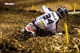 mad 4 motocross 140 best motocross images on pinterest dirtbikes motocross and