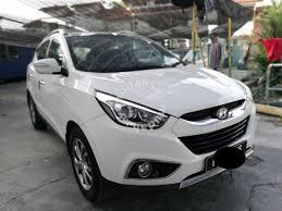 2013 hyundai tucson specs 2013 hyundai tucson 2 0 gls a facelift spec cars for sale