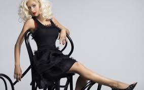 Holly Valance Dead Or Alive Wallpaper Doa Doa Dead Or Alive Blonde Holly Valens Holly