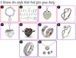 gifts for a woman s day gift ideas for women evesaddiction jewelry