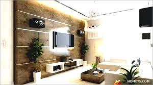 interior home design for small spaces interior design ideas for small house interior house design ideas