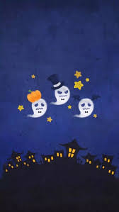 kawaii halloween background 101 halloween iphone wallpapers that are both spooky u0026 awesome