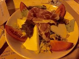cuisine simonet s abeurada de can simonet carrer des pla de rei 111