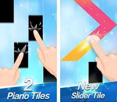 piano tiles apk piano tiles 2 apk version 3 0 0 806 cmplay