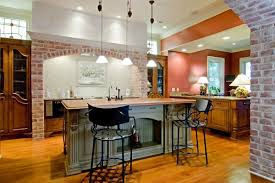 tuscan kitchen colors and paint techniques lovetoknow