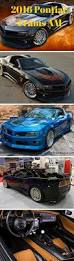 New Trans Am Car Best 25 New Trans Am Ideas On Pinterest Firebird Trans Am