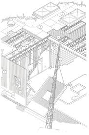 96 best plan section detail images on pinterest architecture