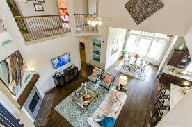 Landon Homes Design Center Best Home Design Ideas stylesyllabus