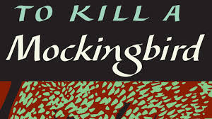 how busy is target in leominster on black friday to kill a mockingbird u0027 removed from 8th grade course in mississippi