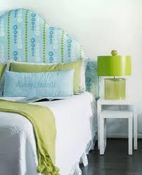 Color Scheme For Bedroom by Light Blue Green Color Schemes Modern Bedroom Colors