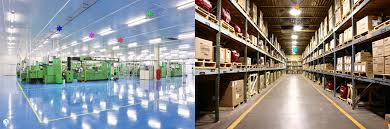 light industrial warehouse space industrial thinklite llc