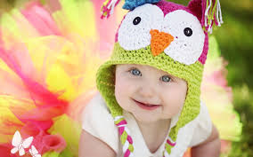 cute babie eyes wallpapers beautiful eyes wallpaper u2013 download for free