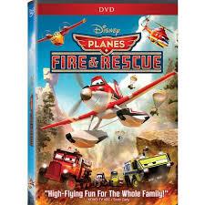 planes fire rescue walmart canada