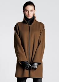 Womens Car Coat 39 Best Coats Jackets Etc Images On Pinterest Trench Coats