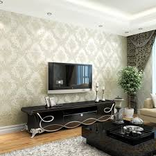 Latest Wallpaper For Living Room by Interior Home Bedroom Over Light Wallpaper Ideas Greenvirals Style