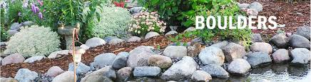 How To Calculate Cubic Yards Of Gravel Plaisted U003e Calculator