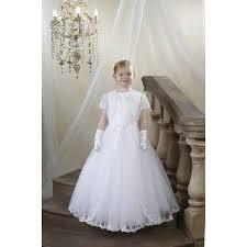 first holy communion dresses uk 2016 holy communion dresses uk