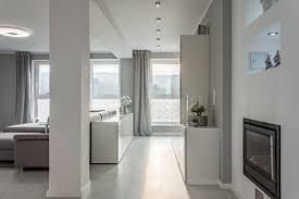 Wohnung Immobilien Immobilie Solingen Immobilienmakler Verkauft Exklusive Loft Wohnung