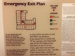 Georgetown Floor Plan Floor Plan Picture Of Hilton Garden Inn Washington Dc