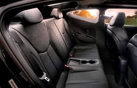 2013 hyundai veloster turbo automatic hyundai veloster turbo test drive nikjmiles com