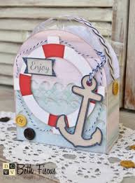 nautical gift bags 179 best gift wrapping and more images on gift